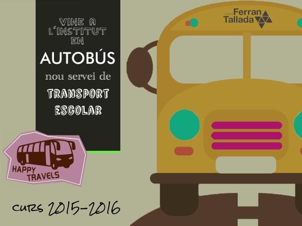 bus_ok