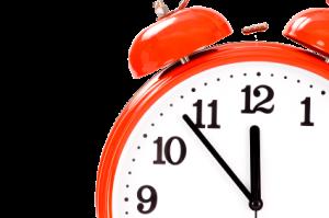 horario-reloj1