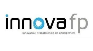 innovafp