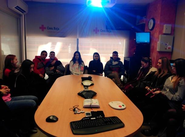 APSD2M-centre de coordinació-foto 2
