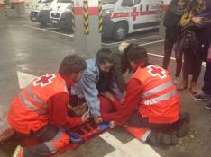 foto 4-pràctiques primers auxilis