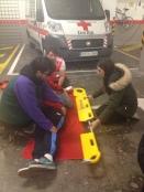 foto 5-pràctiques primers auxilis