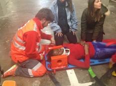foto 6 -pràctiques primers auxilis