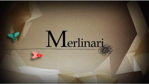 merlinari