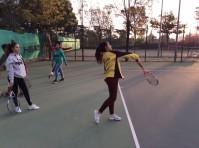 tennis13