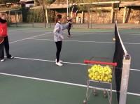 tennis16