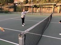 tennis17