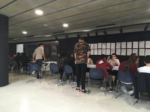 expo artistica1