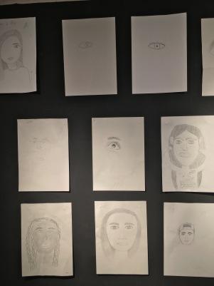 expo artistica4