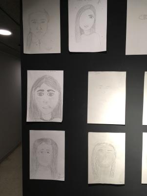 expo artistica5