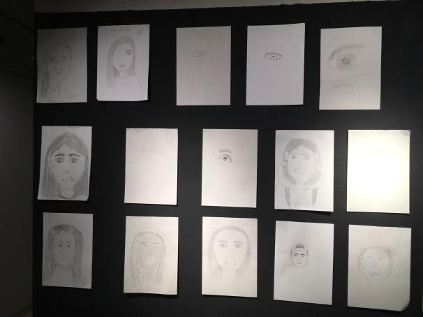 expo artistica6