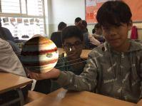 astronomia10