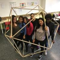geometria 2017 2