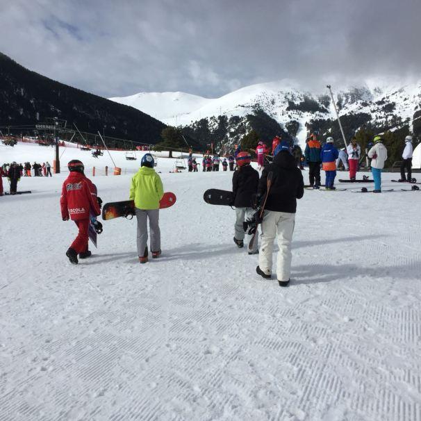 esquiada1
