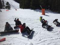 esquiada5