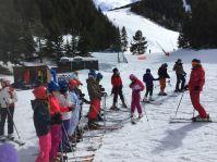 esquiada6