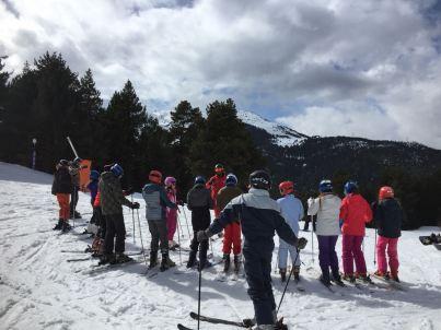 esquiada7