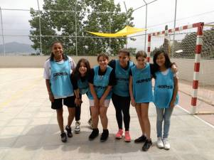 futbol noies3