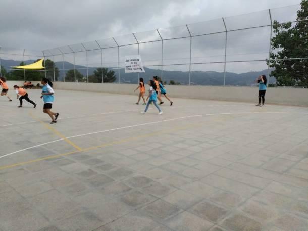 futbol noies5
