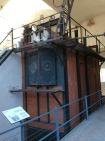 museu6